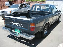 Toyota Pickup Truck Craigslist Perfect 1994 Toyota Pickup For Sale ... Craigslist Cars Trucks For Sale By Owner 82019 New Car Reviews And Mobile Alabama Models 2019 20 Birmingham Al Kmashares Llc Chicago Wwwtopsimagescom Illinois Ex Truckers Getting Back Into Trucking Tampa Bay Dealer Wordcarsco Anniston Used Home Design In