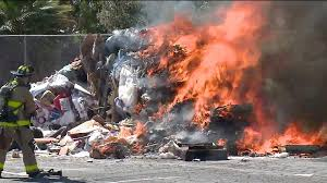 Trash Truck Dumps Flaming Garbage In Parking Lot | Fox5sandiego.com File2016 Mcas Miramar Air Show 160923mks2115jpg Wikimedia Carpet Cleaning Mesa Arizona Tile Southeast Foods Distribution Fl Rays Truck Photos Platina Cars Trucks Inc 2290 South State Road 7 The Worlds Best Of Miramar And Truck Flickr Hive Mind 2019 Thor Motor Coach 352 R28739 Demtrond Rv Fileshockwave Jet Speeds Things Up At 2016 Comcast To Hire For 600 New Jobs In Sun Sentinel Jos Andrs On Twitter Themeatballcopr Is Back The Fire Rescue 70 Fireemspics Beach Florida Condo Vacation Resort Seascape