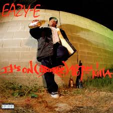 Eminem Curtain Call Zip Hulk by Bracket U201cthe Infamous U201d Voted Hardest Rap Album Of All Time