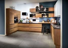 seegerer küchen wohnstudio seegerer