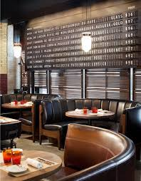 The Breslin Bar And Grill Melbourne by 14 Best Steak House Interiors Images On Pinterest House