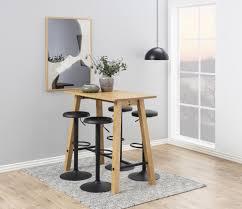 2x finurly barhocker grau barhocker barstuhl tresenhocker tresen bar stuhl