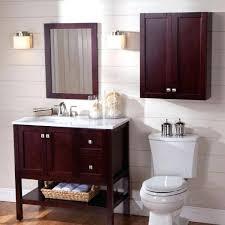 Home Depot Bathroom Vanity Lights Chrome by Home Depot Bathroom Vanity Lights Chrome Vanities Without Tops