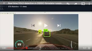 Real Time YOLO Detection In OSSDC Simulator Running The Crew On PS4 ... Truck Racer Screenshots Gallery Screenshot 1324 Gamepssurecom Bigben En Audio Gaming Smartphone Tablet Smash Cars Ps3 Classic Game Room Wiki Fandom Powered By Wikia Call Of Duty Modern Wfare 2 Amazoncouk Pc Video Games Ps3 For Sale Or Swap Deal Ps4 Junk Mail Gta Liberty City Cheats Monster Players Itructions Racing Gameplay Ps2 On Youtube German Version Euro Truck Simulator Full Game Farming Simulator 15 Playstation 3 Ebay Real Time Yolo Detection In Ossdc Running The Crew Ps4