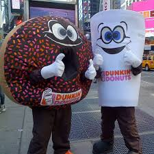 Dunkin Donuts Pumpkin Spice Latte Nutrition by Dunkin Donuts Dunkin Donuts Pinterest Dunkin Donuts And Donuts