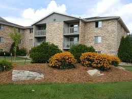 Home | Lynndale Apartments Start Renting Appleton Place Apartments Menomonee Falls Wi Walk Score Floor Plans Latitude 44 Trails Edge 124326 N Lightning Dr Apartment For Wiconne And Houses For Rent Near Ridgeview Highlands Senior Living Wisconsin Willow Park Youtube Wsau Craigslist Green Bay Wi Bedroom Bath Estates I Winnipeg Mb Niebler Properties Inc Union Square In