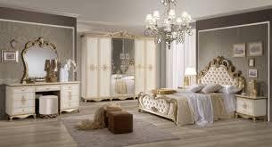 königliche nächte in exklusiven schlafzimmern im