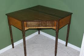 Ethan Allen Dark Pine Roll Top Desk by 100 Ethan Allen Pine Roll Top Desk Amazon Com Ethan Allen