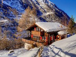 100 Chalet Zermatt Countryside Holiday Chalet In Is Perfect For Family Vaction