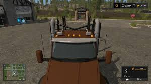 LOGGING TRUCK FIXED BUNK V1.0 FS17 - Farming Simulator 2017 / 17 FS Mod Offroad Log Transporter Hill Climb Cargo Truck Free Download Of Wooden Toy Logging Toys For Boys Popular Happy Go Ducky Forest Simulator Games Android Gameplay A Free Driving For Wood And Timber Grand Theft Auto 5 Logs Trailer Hd Youtube Classic 3d Apk Download Simulation Game Tipper Kraz 6510 V120 Farming Simulator 2017 Fs Ls Mod Peterbilt 351 Ats 15 Mods American Truck Pro 18 Wheeler