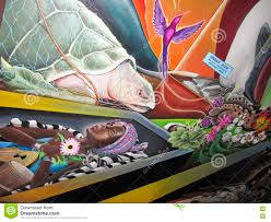 Denver Airport Murals Painted Over by 100 Denver International Airport Murals Removed What The
