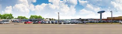 Jim Hayes Inc New And Used Car Dealer In Harrisburg , IL 62946