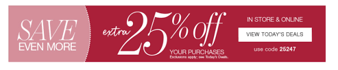 Nordstrom Coupon Codes February 2018 - Enterprise Car Rental ... The New Nordy Club Rewards Program Nordstrom Rack Terms And Cditions Coupon Code Sep 2018 Perfume Coupons Money Saver Get Arizona Boots For As Low 1599 At Converse Online 2019 Rack App Vera Bradley Free Shipping Postmates Seattle Amazon Codes Discounts Employee Discount Leaflets Food Racks David Baskets Mobile Att Wireless Store