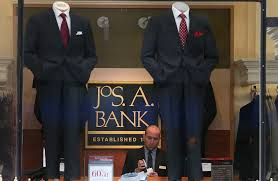Joseph A Bank Deals / Opentip Coupon Code Free Shipping Jos A Bank Coupons 25 Off Everry 125 At Posts Facebook Banks Clearance Sale Is Offering Huge Discounts On Mens Suits Up To 90 Off Apparel Accsories Free Express Dress Pants Raveitsafe 30 Student Discntcoupons Reserve Collection Tailored Striped Suit Revealed Its Worst Nightmare Business Insider Over 55 Canada Currency Exchange Rates
