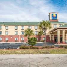 fort Inn & Suites 20 s Hotels 2317 Jenks Ave Panama