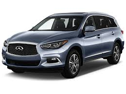 2018 INFINITI QX60 Review, Ratings, Specs, Prices, And Photos - The ... Japanese Car Auction Find 2010 Infiniti Fx35 For Sale 2018 Qx80 4wd Review Going Mainstream 2014 Qx60 Information And Photos Zombiedrive Finiti Overview Cargurus Photos Specs News Radka Cars Blog Hybrid Luxury Crossover At Ny Auto Show Ratings Prices The Q50 Eau Rouge Concept Previews A 500 Hp Sedan Automobile 2013 Qx56 Preview Nadaguides Unexpectedly Chaing All Model Names To Q Qx Wvideo Autoblog Design Singapore