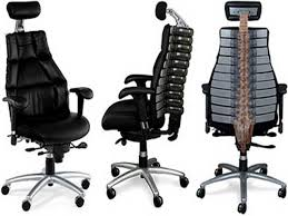 Office Chairs High, Cool Office Chair Office Chairs Ikea ...