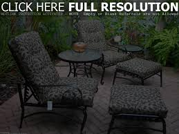 Kmart Porch Swing Cushions by Kmart Patio Furniture Martha Stewart Home Outdoor Decoration