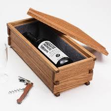 Dresser Valet Woodworking Plans by Kreg Tool Company