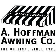 Commercial & Retractable Awnings | MD | DC | VA | PA Baltimores Oldest Awning Companya Hoffman Company A Co Basement Awnings And Stairway Ideen Benefits Of Canopy Mit Ehrfrchtiges Contact Our Team Retractable Commercial Restaurant Awning Md Dc Va Pa