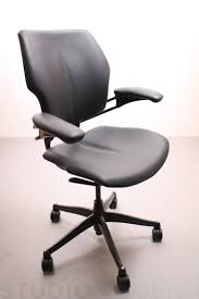 cute humanscale freedom chair retrofit armrest kits also