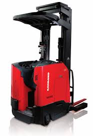 REACH-FORK® TRUCKS 7000 SERIES Market Ontario Drive Gear Models 414250 Counterbalanced Truck Brochure Raymond Pdf Double Deep Reach Lift Manuals Materials Handling Store By Halton 5387 Easi R40tt Ces 20552 740 Dr32tt Forklift 207 Coronado 8510 Power Pallet Toyota Material 20448 R35tt 250 20594 Dr30tt Electric 252 Products Comparison List Parts New Refurbished And Swing Turret Forklifts Raymond Double Deep Reach Truck Magnum Trucks