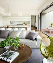 Home Decorating Magazines Australia by 4529 Best L I V I N G Images On Pinterest Ad Home Bed Room And