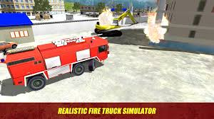 911 Rescue Fire Truck - Android Apps On Google Play E225s Fdny Battalion 39 Firechief Vehicle New Lots Brook Flickr Fire Apparatus Engine Truck Videos E225e Two And A Quarter 225 Noisy Sound Book Roger Priddy Macmillan Amazoncom Of Trucks James Coffey Marshall My Tots Most Favorite Dvds Vol 1 2 Me You Ellie Guys David On Twitter Department Medic Activity At Lots Of Clearwater Fire Trucks And Police Cars At A House Inside Big Under Invesgation 911 Rescue Android Apps Google Play
