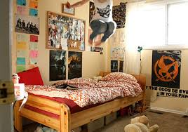 Decorating Ideas Cool Dorm Room Posters I Want That Ferris Poster 212851 Music