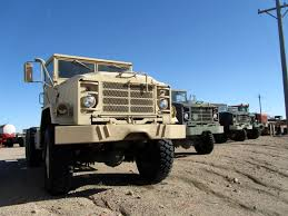 Autoliterate: Rancher Supply Co. Military Trucks M2m3 Bradley Fighting Vehicle Militarycom Eastern Surplus 1968 Military M35a2 25 Ton Truck Item G5571 Sold March Used Vehicles Sale Ex Military Vehicles For Sale Mod Hummer Humvee Hmmwv H1 Utah M170 Ewillys Page 2 M35a3 Truck For Auction Or Lease Pladelphia Pa 14 Extreme Campers Built Offroading Drivetrains On Twitter Street Legal M929 6x6 Dump Truck 5 Ton Army Youtube M37 Dodges No1304hevrolet_m1008_cucv_4x4 In Texas