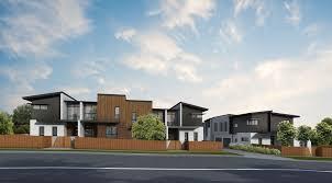 100 Park Avenue Townhouse 310314 Kotara NSW 2289 For Sale Allhomes