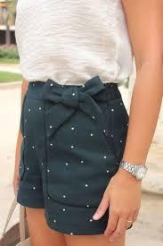 8 best zara shorts images on pinterest zara shorts ladies