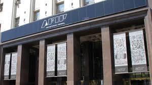 AFIP Experiencia De Compra En Sitios Del Exterior Actualizado A