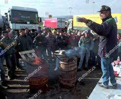Striking Truck Drivers Listen Union Leader They Editorial Stock ... Wolsan Liem On Twitter Itfcongress2018 Korean Rail Workers And Ifs Truck Drivers Fight Aggressive Antiunion Campaign Workers Judge To Sikh Man Remove That Rag American Civil Liberties Union Strikes Dont Usually Succeed Without A Union But Vigilante Success Story The Powerful Cnection Between Bridge Credit Ciudad De Buenos Aires Argentina 14th June 2018 Hundreds Beer Truck Drivers Strike For Safe Routes Respect The Job Class C License Traing Gap Yakima Wa Ipdent National Labor Relations Board V Local No 413 Figure 4 From Wage Inequality Of U S Semantic 2008 09 September Mob History Teamsters