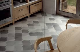 irregular tiles serie curvytile factory the tile curator