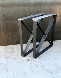 Ikea Desk Legs Uk by Ikea Table Legs Uk U2013 Monikakrampl Info