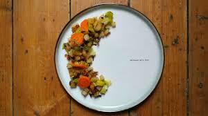 cuisiner lentilles s hes recette poêlée de légumes d hiver eats to travel cooking