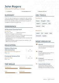 Gallery Of Resumes That Get You Hired Samples Fascinating Sample Resume For First Part Time Job Twentyeandi 11