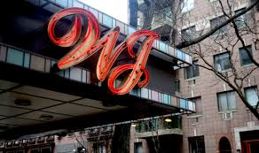 Hotels in Theater District NYC