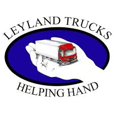 Leyland Trucks Helping Hand - Home | Facebook Leyland Trucks Buses Flickr Truckdriverworldwide Daf Uk Factory Timelapse Paccar Body Build Factory Stock Photo 110746818 Alamy Pinterest Classic Trucks And 1965 Comet Four Wheel Flat In P Bergin Sons Livery Ashok On The Roadside Near Kasaragod Kerala India Rc Trucks Leyland February 2017 Part 1 Amazing Tamiya Rc Refuse Truck A Photo Of A Refuse Truck Wit 2214 Super Indian Euxton Primrose Hill School 4123 16 Wheeler Review