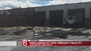 Explosion Damages UPS Freight Hub In Kentucky Two Men And A Truck Tmtlexington Twitter Help Us Deliver Hospital Gifts For Kids Lafayette Studios Otographs 1940s Cade Classic Trucks On The Move Aths National Show 2018 Youtube Armed Men Wearing Body Armor At Kentucky Walmart Told Police They Marcus Walker Exkentucky Football Player Had Cash Cocaine In Home Things To Do Lexington The Week Of August 2530 Two Men And A Truck Home Facebook Grand Jury Subpoenas Grimes Campaign Records