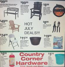 Country Corner Feed And Hardware - Hardware Store - Guin, Alabama ... Computer Science Education Expanding In Alabama Singer Dexter Roberts Gets Fourchair Turn On The Voice Fniture Market Fontenot Chocolate Chair High Bent Paddle Continuous Arm Countryside Amish Driven Freshman Ace Montana Fouts Already Turning Heads With Geneva City School Board Selects New Superident Failing Schools List For 2019 Released About Learn More Our Team At 101 Mobility Alabama 2 Bica Spa University Of Video Bluetoothimp 3143001 Crimson Tide Zero Gravity Walmartcom