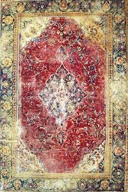 Painting Carpets by 83 Best Painting Images On Pinterest Painting Paintings And Oil
