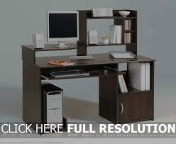 Sauder Executive Desk Staples by Computer Desks At Staples Decorative Desk Decoration