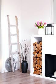 15 genial bild wohnzimmer deko hoch leiter dekoration