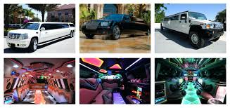 Rent Limousine Nyc A Limo London Ontario Hummer Rental Near Me ... Unlimited Mileage Truck Rental 2018 2019 New Car Reviews By Jiffy Truck Rental Parallel Parking Test San Bernardino Dmv Ford 1 Ton Dump Trucks For Sale With In Ohio Also Duplo Moving Near Mewheels Al Me Latest House Rent Services On Way Start Your Home Search Penske A A Through Movingcom Pickup In United States Enterprise Rentacar 1351860 Calmont Leasing Ltd Used Dodge Dealership Edmton Ab T5l 3c5