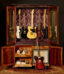 The Guitarmoire | Joel Paul Design | Hollywood, Ca | Electric ... 17 Best Top It Off Images On Pinterest Cupboards Declutter And Wooden Jewelry Armoire Cabinet Brown Best Choice Products 729 Marquetryinlay Woodwork Custom W Walnut Finish Hives Honey Hillary With Mirror Wayfair Distressed An Old Armoire Made Into A Guitar Cabinet P1 My Gear 2011 Fender American Stratocaster 2014 Chapman Ml3rc Sapele Guitar Micro Home Keep You Tasured Safe And Secure With Kohls Wall Mount Box Design 60 Bijoux