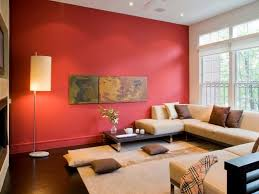 wohnideen für die farbe beliebte farbtöne für das dekor