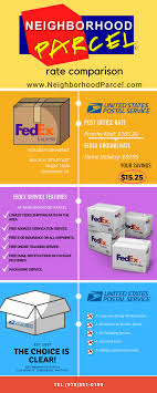Compare Shipping Rates FedEx Vs Post Office | Moving ... Collection Fedex Kinkos Color Prting Cost Per Page Coupon Die Cut Label Multilayer Promo Code Buy Labelmultilayer Labelpromo Product On New York Review Of Books Educator Discount Polo Coupon 30 Off Discount Fedex Office Dhl Express Best Hybrid Car Lease Deals Express Delivery Courier Shipping Services United Officemax Coupons Shopping Deals Codes November Ship Center 1155 Harrison St In San Francisco Max Printable Feb 2019 Apples Gold Jewelry Wwwfedexcomwelisten Join Feedback Survey To Win