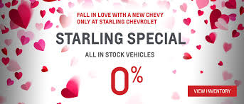 Starling Chevrolet Of Deland In DeLand | Serving Sanford Chevrolet ... For Sale Want To Win A Free 2016 Toyota Tacoma Buy Raffle Home Mid America Utility Flatbed Trailers In St Louis Mo And Deland Comic Colctibles Show Cvention Scene Salvation Army Hosts Stuff The Truck Local News Newspressnowcom Pre Owned 2015 Chevy Silverado 1500 Lt Deland Kia The Baumgartner Company J Wood Used Trucks Sanford Orlando Lake Mary Casselberry Winter Park Hurricane Irma Was One For Record Books Daytona Beach Top 4 Things Needs To Fix 2019 Beeatroot Restaurant Florida 78 Reviews 333 Photos